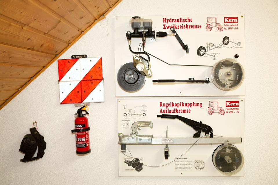 greifswald-schulungsraum-lkw-pkw-fahrschule-gerd-witt-02