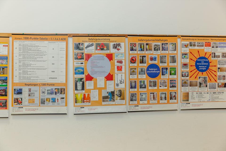 schulungsraum-lkw-pkw-fahrschule-gerd-witt-02